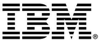 IBM FNRS Award