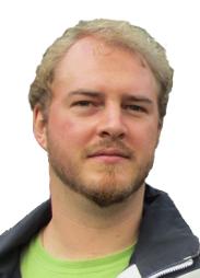 Jerome Paul – Analyst
